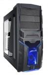 PC AMD 8x 4,2 GHz/8GB DDR3 /GTX1060 3GB Gaming /1TB HDD/WIN