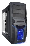 PC i3-GAMING-3,7GHz/ DDR4-8GB /1TB HDD/GTX 1050 2GB /WIN