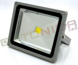 LED  FLOODLIGHT 20W WHITE LIGHT - IP65
