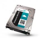 HDD 6TB NAS Seagate (3.5