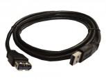 Kabel USB3 A-A ST-BU 2m Verlängerung