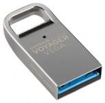 USB 3.0 Stick 16GB Corsair Vega
