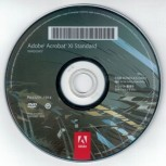 Adobe Acrobat XI (11) Standard OEM VOLLVERSION
